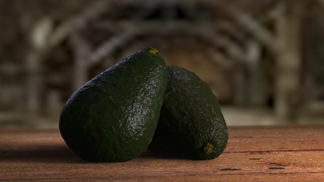 avocadoportfolio
