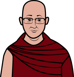 dalailamabyzantine