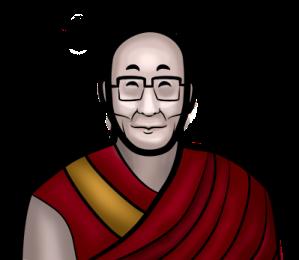 dalailamastainedglass